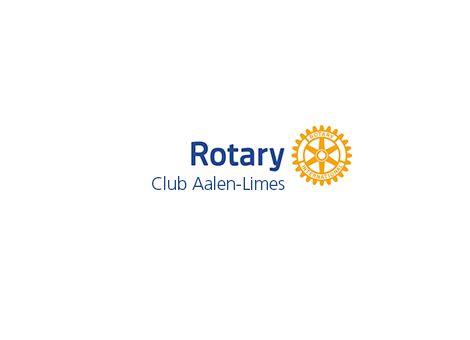 Logo-Rotary-Club-Aalen-Limes-1 Home