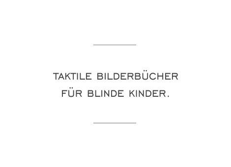 Taktiles-Bilderbuch-für-blinde-Kinder-1 Home